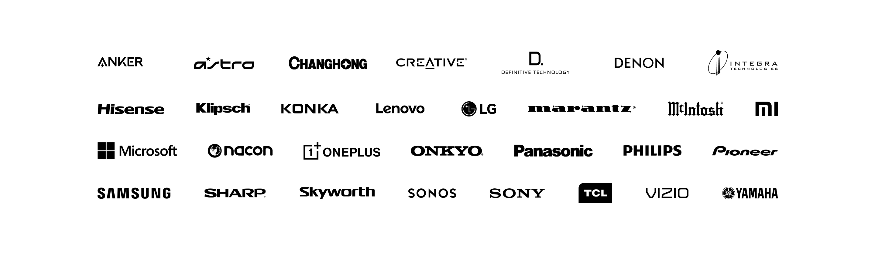 DA for Developers_Logo Wall for Atmos device partners.png