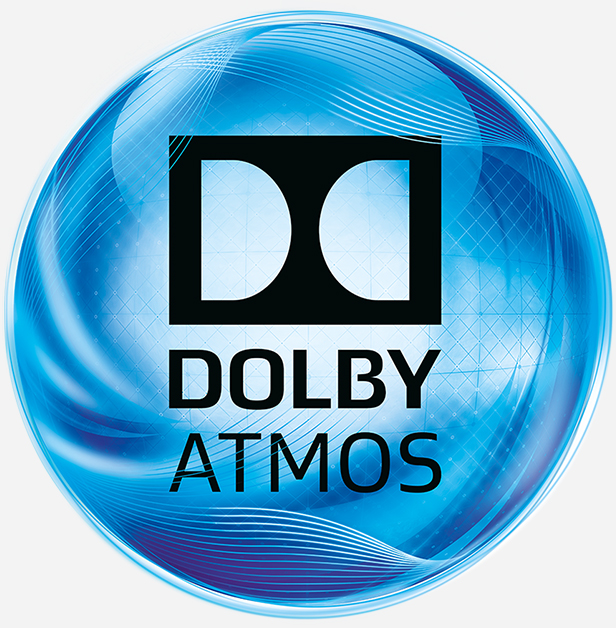dolby-atmos-home-accented-logo-gutter-tout.jpg